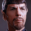 "New ""found footage""... - last post by Evil Spock"