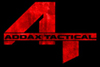 Addax tactical BHW barrel d... - last post by Addax